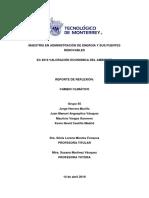 Reporte de Reflexión Cambio Climático.docx