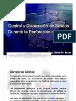 CONTROL Y MANEJO DE SOLIDOS.SALAS (2).pdf