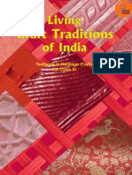 History (Living Crafts Tradition of India).pdf