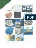 Material parental o roca madre de edafo.docx
