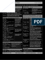 Cheat Sheet Git Final d4be6160179ada655b020ff45eb7b31f-Invert