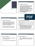 Apostila de Portugues Estruturado.pdf