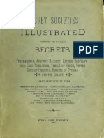 Secret societies illustrated by E A Cook 1895.pdf