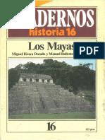 Mayas.pdf