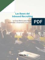 guia-bases-inbound-recruiting.pdf
