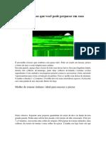 receitas molhos.pdf