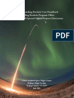 SRHB - PDF denso.pdf
