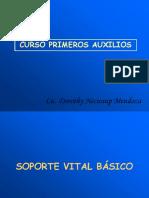 104855498 Neonatologia TAPIA 3 Ed