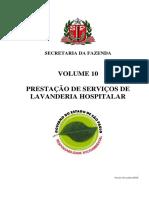 Vol. 10 Lavanderia Hospitalar 2016.pdf