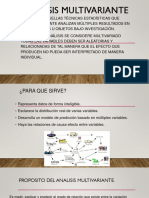 ANALISIS MULTIVARIANTE 2.pdf