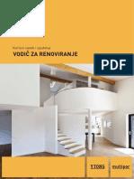 YTONG.PDF