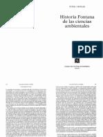 La_Geolog_a_en_crisis_Bowler_1998_.pdf