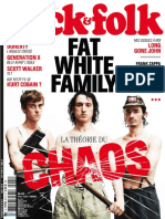 Rock.&.Folk.mai.2019.FRENCH.PDF