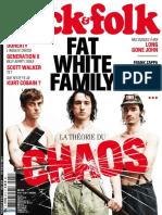 Rock.&.Folk.mai.2019.FRENCH.PDF