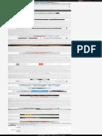 Diccionario de Marketing Digital y Redes Sociales (Actualizado 2017) - Miguel Ángel Trabado.pdf