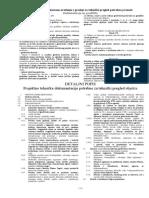TEHNIČKI PREGLED- DOKUMENTACIJA.pdf