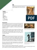 Diana_(mitología)_2.pdf