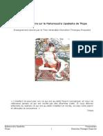 Commentaire sur le Mahamoudra Upadesha - traduction francaise.doc