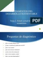 estado actual ecositemas.pdf