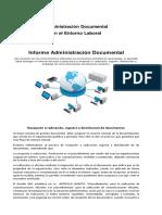 Ensayo Administracion Documental  fINAL.pdf