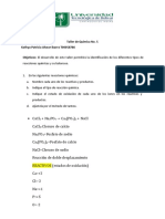 Taller_de_Quimica_No.5_2019-1 (1).pdf