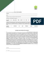 ACUERDO DE PALABRA EL FICUS SAGRADO.doc