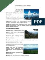 Regiones-Naturales-de-America.docx