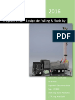 Proyecto Final Galdamez Juan.pdf