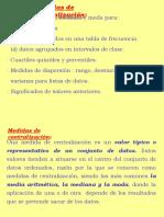 005 Medidas de centralización.pptx