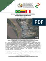 150313 Factsheet BR-CO-PE 5.0