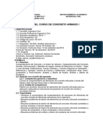 SILABO DE CONCRETO I 2019-I.docx