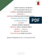 investigacion sofia unidad 2.docx