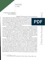 AULA 15_CARVALHO_MAR_Crise e refundação republicana, em 1930.pdf
