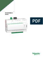 ComX510-User-Guide.pdf