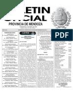 20140924-29717-normas