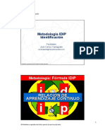 03-IDIP.pdf