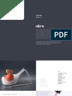 Brochure Nitro engelsk.pdf
