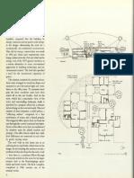 DPC3953.pdf