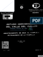 ANA0000525_1.pdf