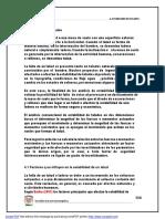 ESTABILIDAD DE TALUDES.docx