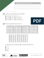 PDN1_MAT_5__2018_V3