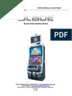 16-1408191_Blade_Service_Manual.pdf