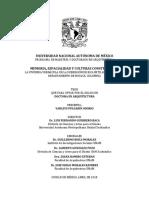 Memoria, espacialidad y culturas constructivas.pdf