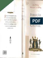 AULA 02_WHELING, Arno - Formação do Brasil Colonial(LER CAPS 3 a 6).pdf