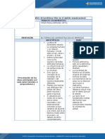 Actividad 4 - Guia No 1 Analisis Del Problema Etico en El Ambito Organizacional.