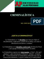 1. CRIMINALISTICA.pdf