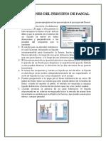 APLICACIONES DEL PRINCIPIO DE PASCAL.docx