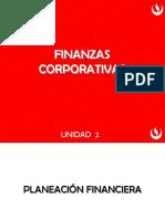 FC Semana 06 - Presupuesto de Efectivo(1)