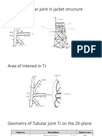 Tubular Joint Analysis in Jacket Structure (3)