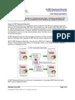 pdfpsdoc.pdf